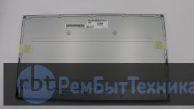 Матрица, экран, дисплей моноблока Lenovo AIO AIO 520-24ARR