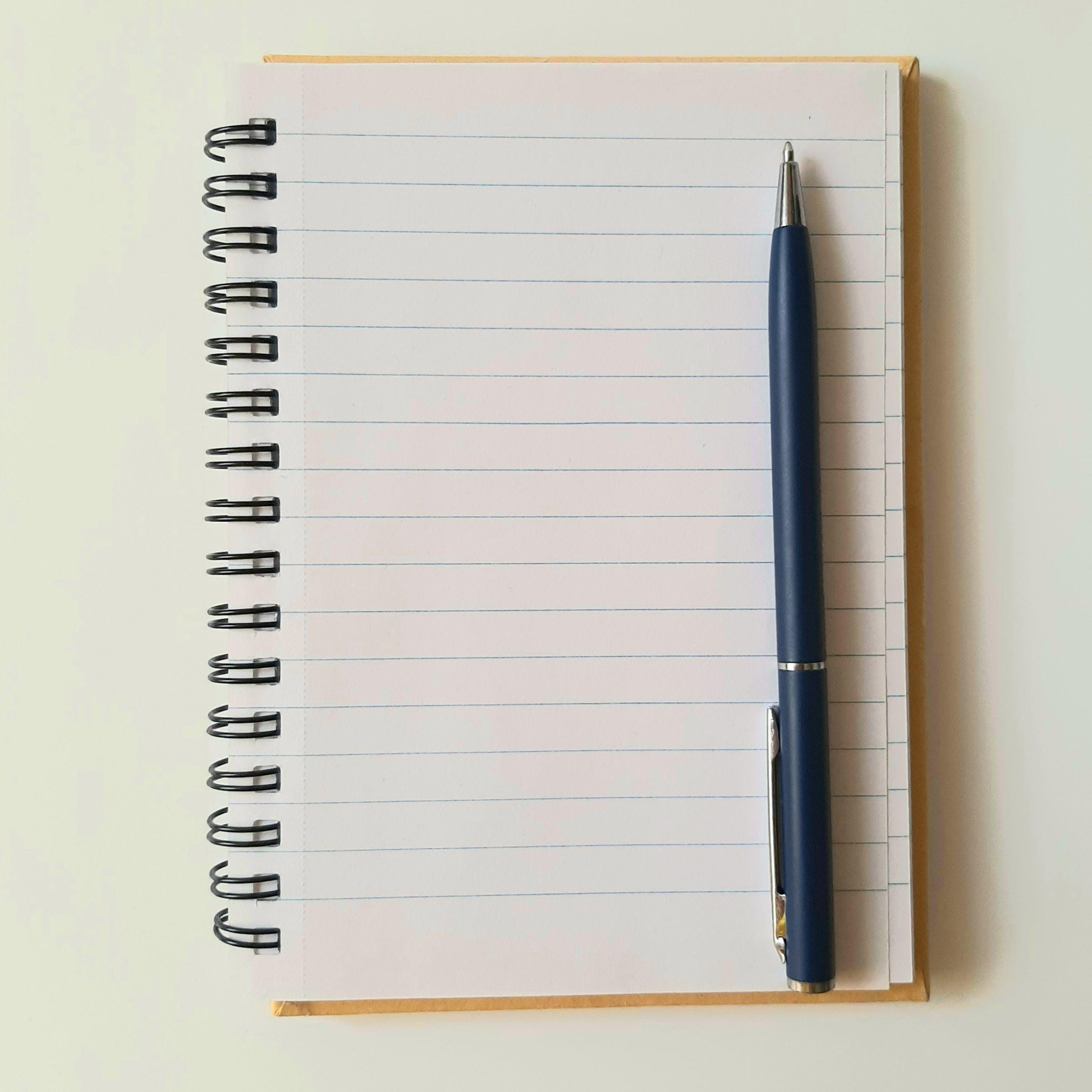 металлические ручки Slim B1