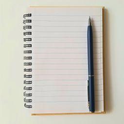 металлические ручки slim