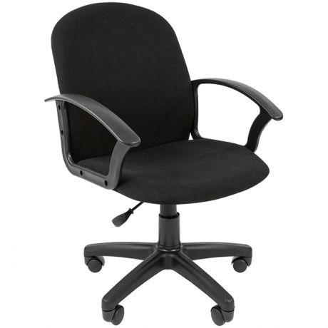 Кресло оператора Стандарт СТ-81 PL, ткань С-2, пиастра