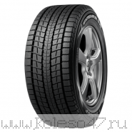 225/60R18 Dunlop WINTER MAXX SJ8 100R