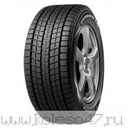 235/65R18 Dunlop WINTER MAXX SJ8 106R