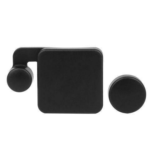 Защитные крышки на линзу камеры и аквабокс YI