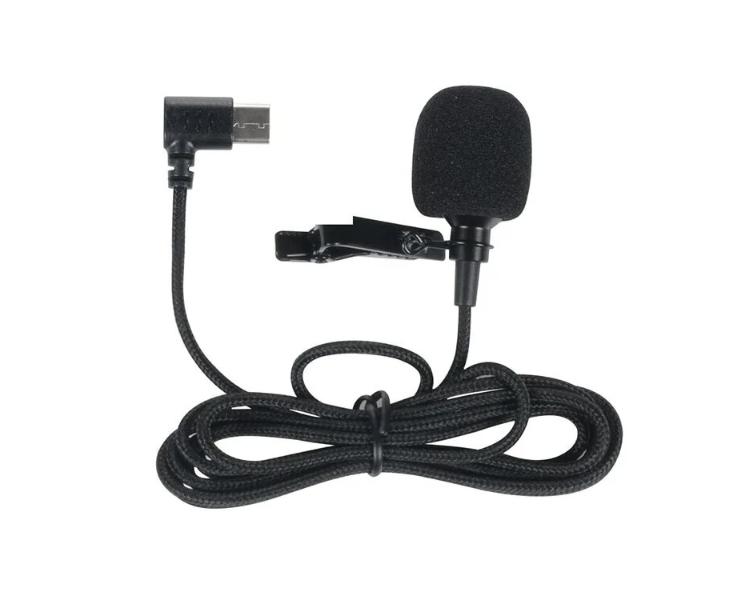 Внешний микрофон для SJCAM SJ6/SJ7/SJ360