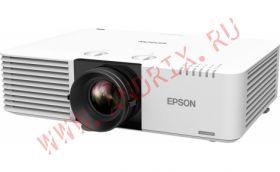 Проектор Epson EB-L630U