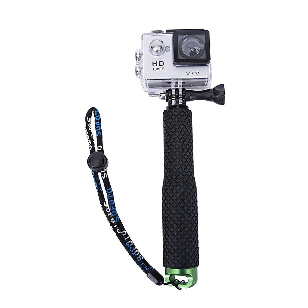 Монопод для экшн камеры 49 см