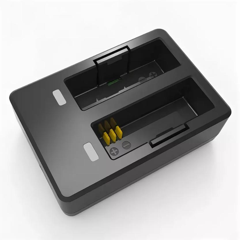 Двойное зарядное устройство SJCAM SJ7