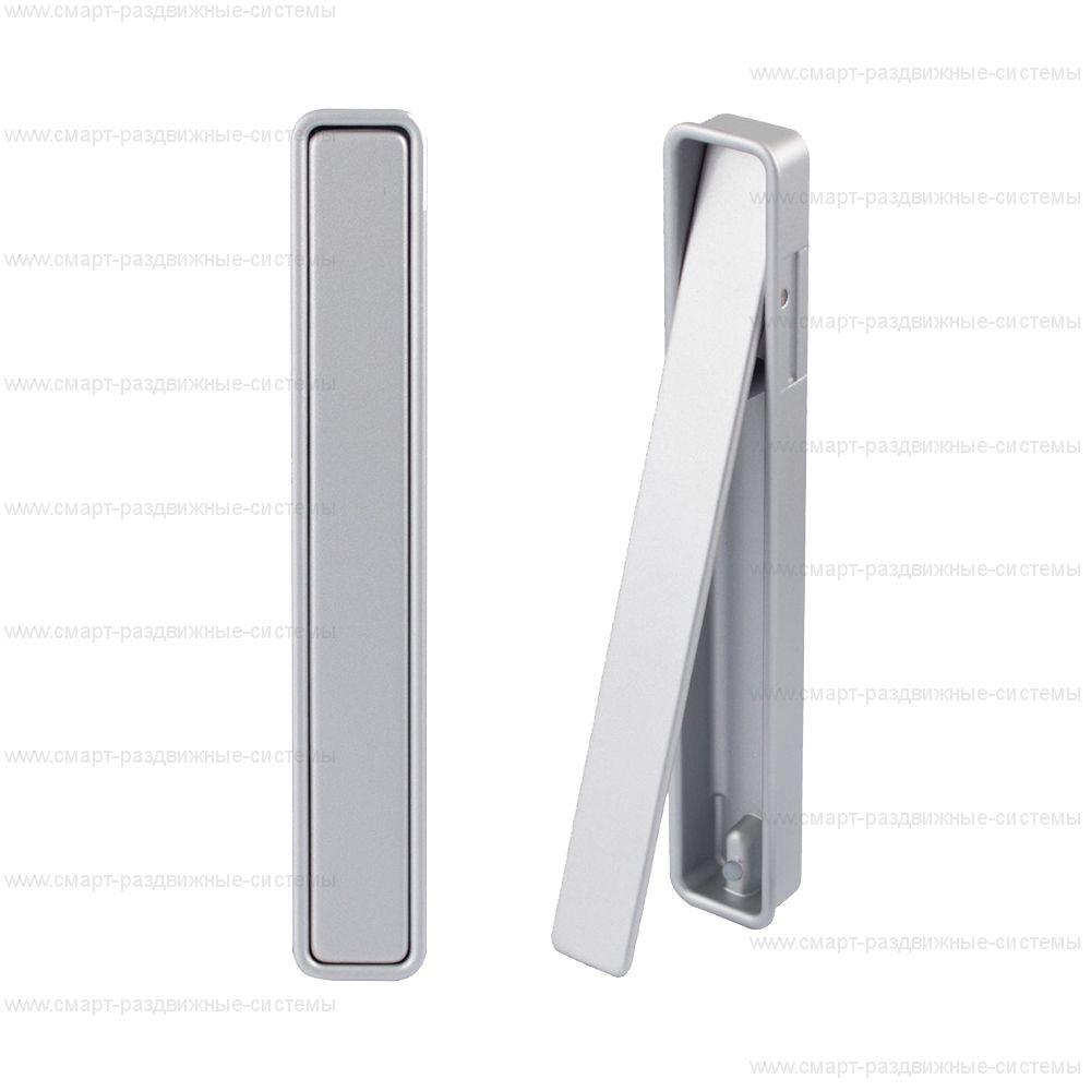Pamar MN1032 Z ручка для раздвижных дверей