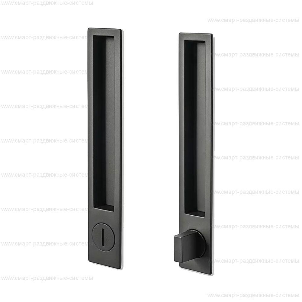 Pamar MN1096 Z ручка для раздвижных дверей