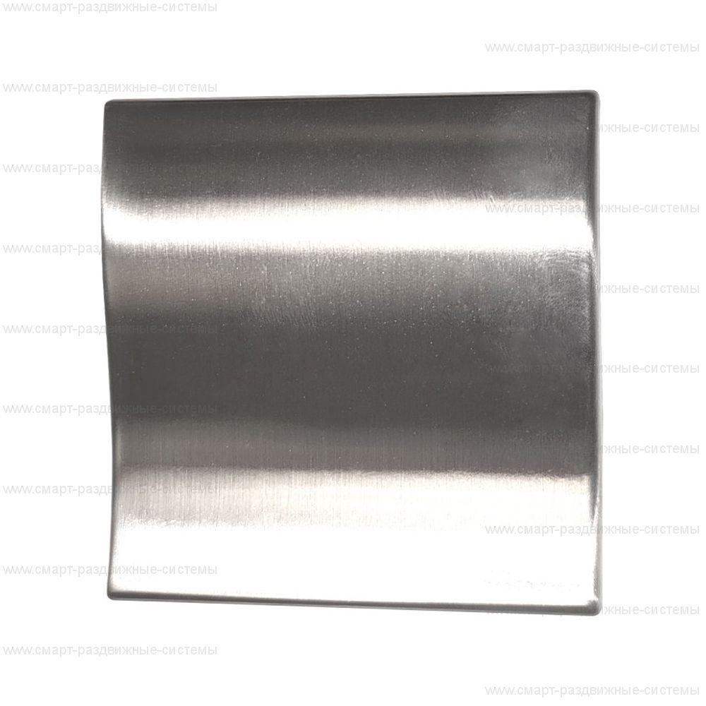 Pamar MN1126 Z ручка для раздвижных дверей