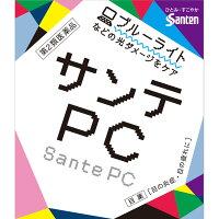 Капли Sante PC