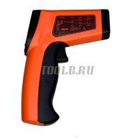 ТЕТРОН-Т750 Пирометр инфракрасный от -50 до 750 °С фото
