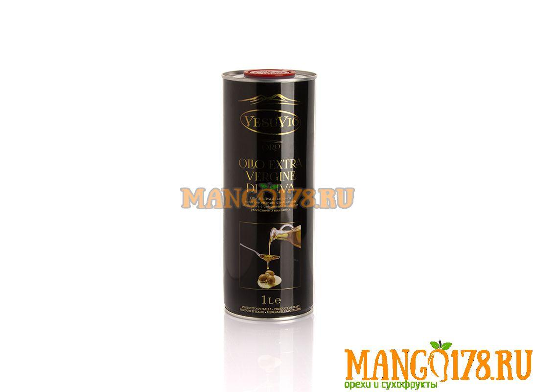 Оливковое масло Extra Vergine 1л
