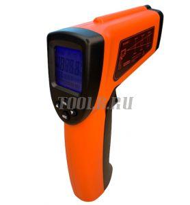 ПИТОН-105-500 Пирометр инфракрасный от -40 до 500 °С