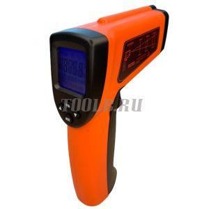 ТЕТРОН-Т900 Пирометр инфракрасный от -50 до 900 °С