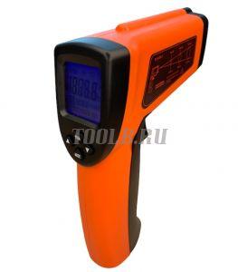 ПИТОН-102-800 Пирометр инфракрасный от 0 до 800 °С
