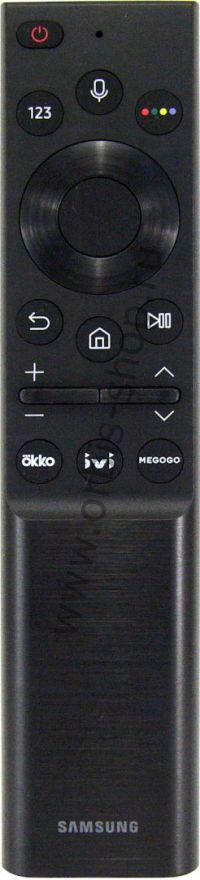Пульт Samsung BN59-01363G