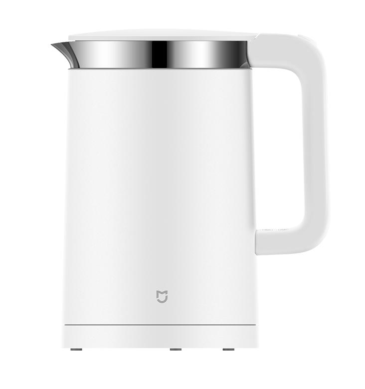 Чайник Xiaomi Mi Smart Kettle Pro (RU/EAC)