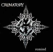 CREMATORY - Remind 2001