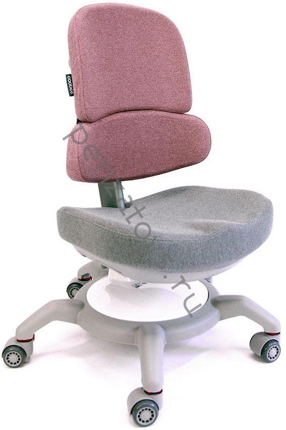 Детское кресло премиум класса SingBee Coobee CB-142