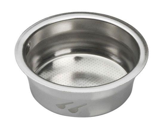 Фильтр на 2 чашки для кофеварки De'Longhi EC230