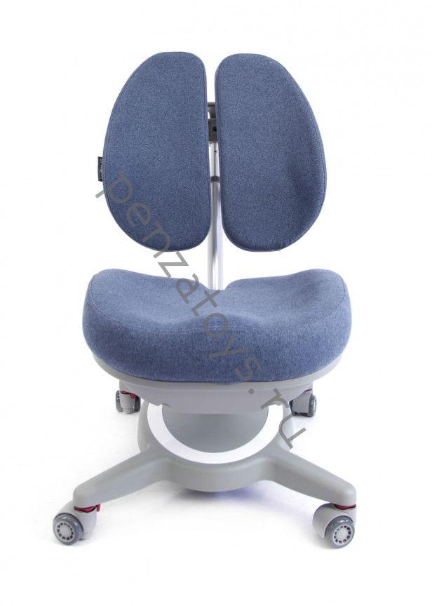 Растущее кресло премиум класса SingBee Coobee CB-132