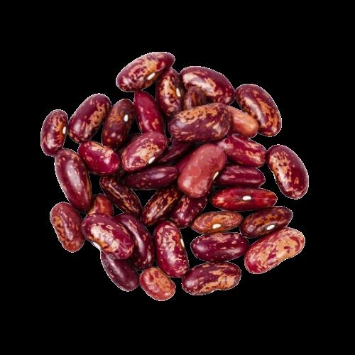 Фасоль красная, кг