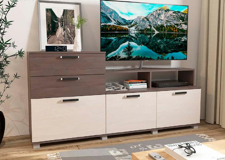 ТВ- Стойка 12