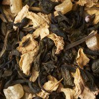 2011P Чай зеленый 2011, 1000 г, Te verde 2011, 1000 g