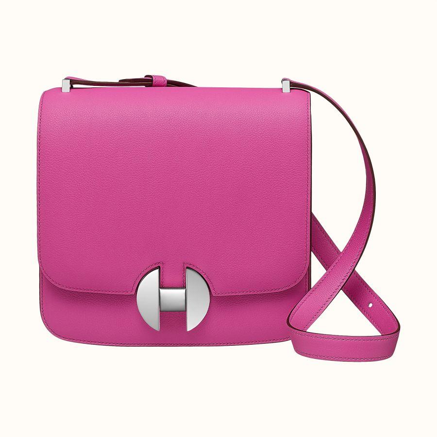 Сумка Hermes 2002 - 20 bag (Magnolia)