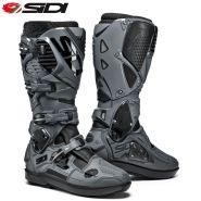 Ботинки Sidi Crossfire 3 SRS Limited Edition