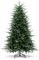 Искусственная ель Royal Christmas Auckland Premium 150 см (821150)