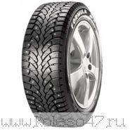 215/60R16 99T XL Pirelli Formula Ice
