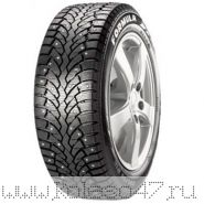 195/55R15 85T Pirelli Formula Ice