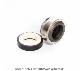 Торцевое уплотнение  к насосу Pedrollo PK80