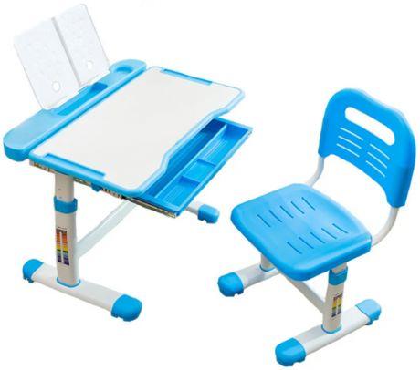 Комплект парта и стул «Cubby» Vanda