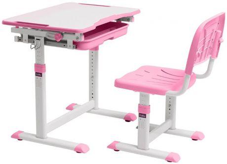 Комплект парта и стул «Cubby» Sorpresa