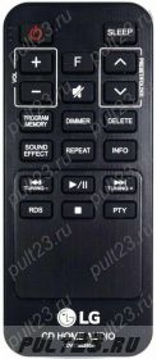 LG COV33552407, COV33552408, CM1560