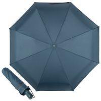 Зонт складной M&P C2774B-OC Golf Blue
