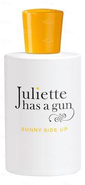 Juliette Has A Gun Sunny Side Up 100 ml