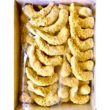Креветки в панировке 500 гр