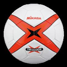 Мяч футбольный Mikasa Trigger размер 4