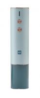 Штопор Xiaomi Huo Hou Electric Wine Opener (Голубой)