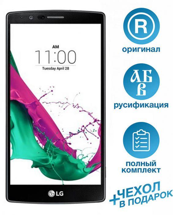 LG G4 H815/H818