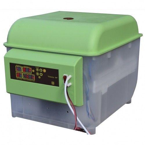 Инкубатор Спектр-Прибор Спектр-84-01