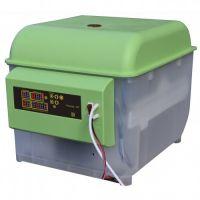 Инкубатор Спектр-Прибор Спектр-84