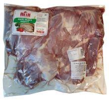 Филе бедра индейки охлажденной (вакуум) Россия от 5 кг