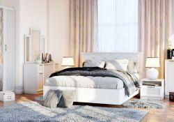 Кровать Велес Александрия