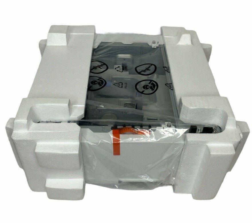 Подающий механизм и лоток Genuine HP LaserJet Pro 550-Sheet Feeder Tray, D9P29A