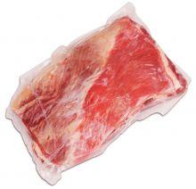 Говядина охлажденная без кости пашина Беларусь от 7 кг